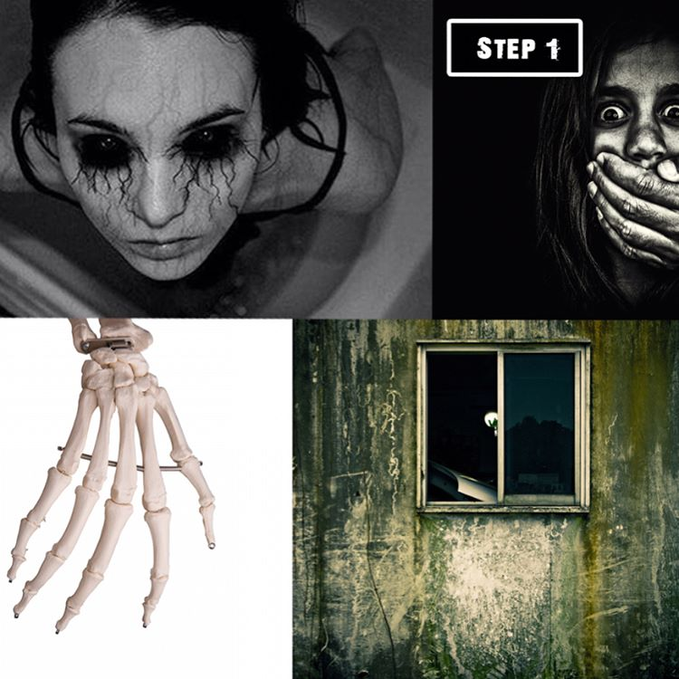 Step by step dun photomontage ralis pour le disque vinylehellip
