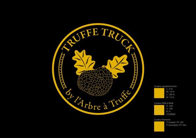1 Truffetruck-logo