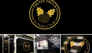 3 Truffetruck-camion+logo