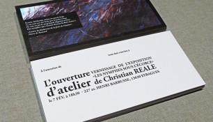 christianreale-cartoninvitation-texturebois-rectoverso
