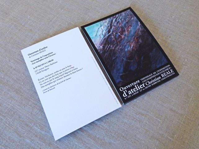 christianreale-flyer-texturebois