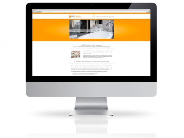 csczplomberie.fr-webdesign1