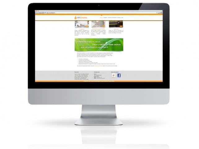 csczplomberie.fr-webdesign2