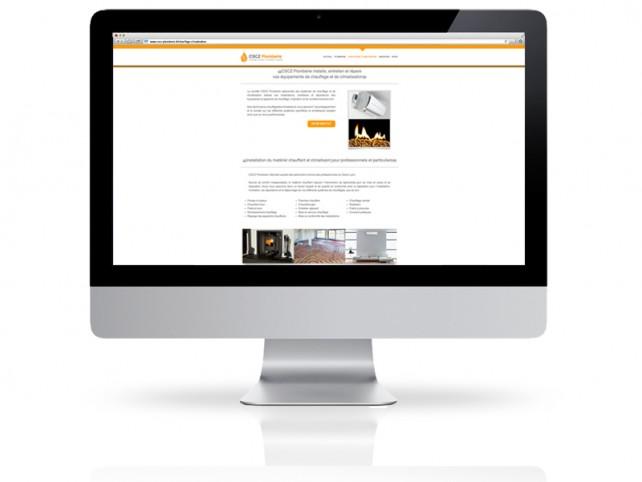 csczplomberie.fr-webdesign3