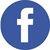logo facebook de l'agence Chimère