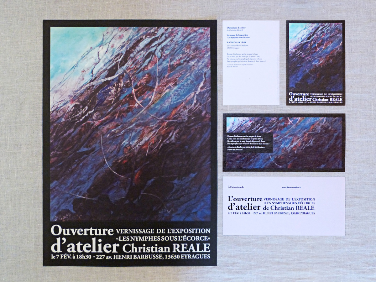 affiche-flyer-carton-invitation-graphisme-agencechimere