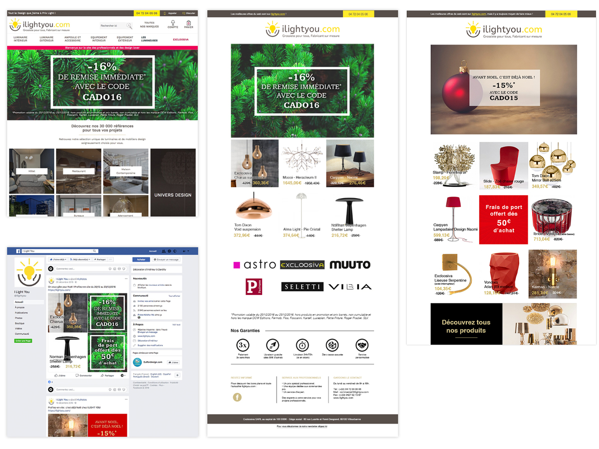 banniere-site-email-promotionnel-newsletter-facebook-graphisme-agence-chimere