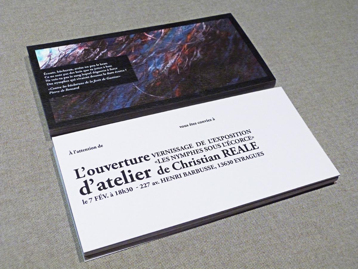 communication-evenementielle-carton-invitation-graphisme-agencechimere.jpg