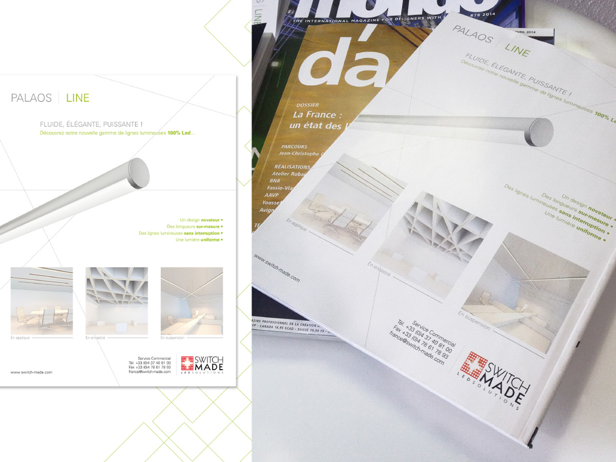 communication-graphisme-annonce-presse-switch-made-magazine