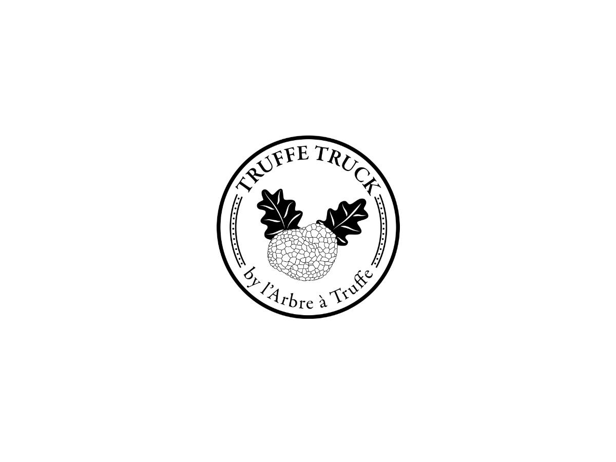 logo-food-truck-graphisme-agence-chimere.jpg