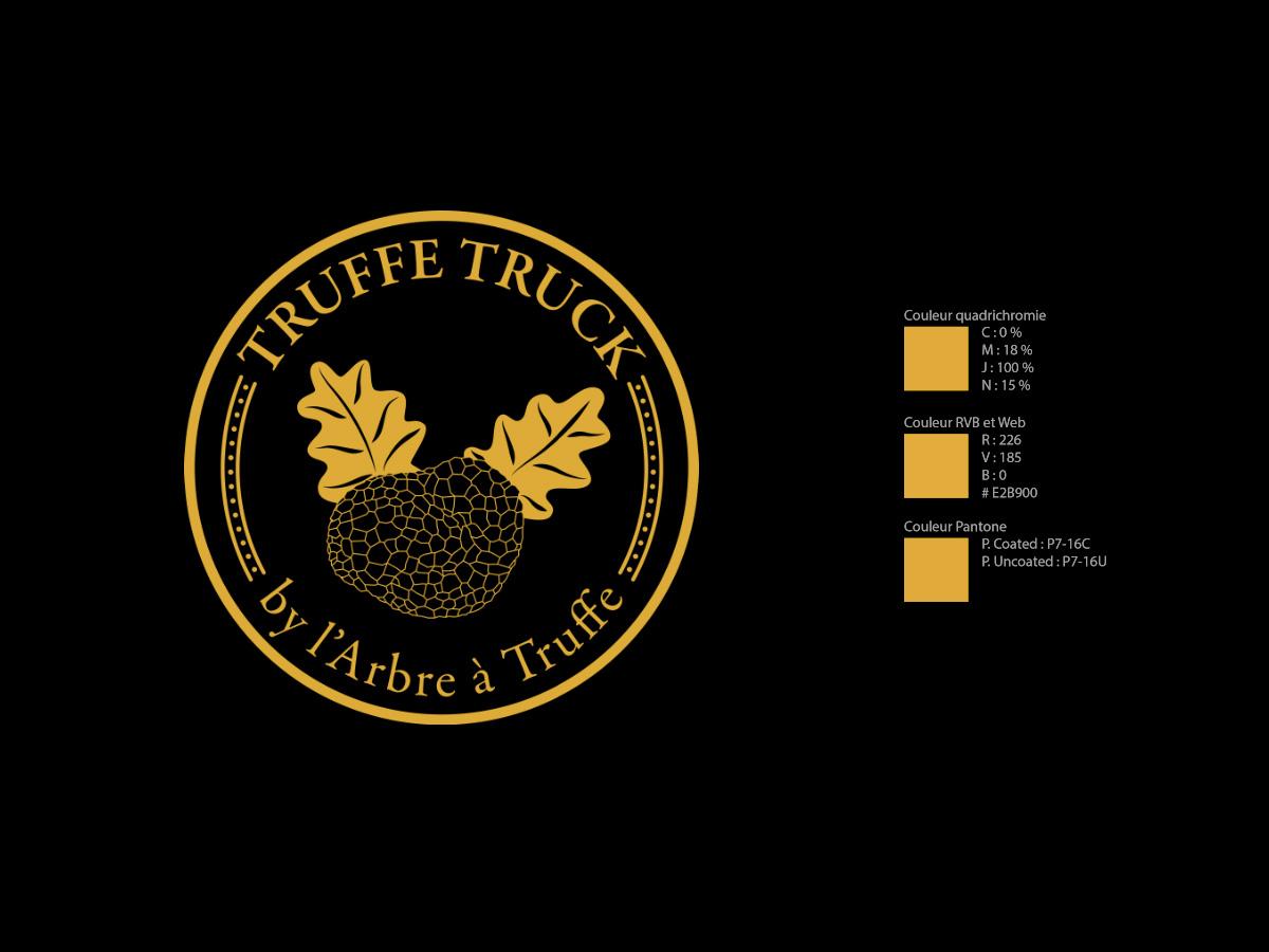 logo-foodtruck-graphisme-agence-chimere.jpg