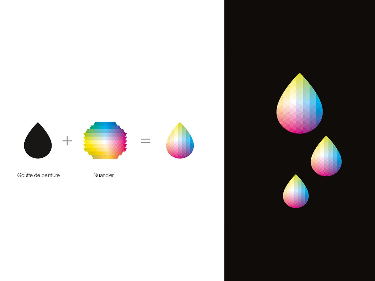 logotype-logo-alinemazade-graphisme-agencechimere