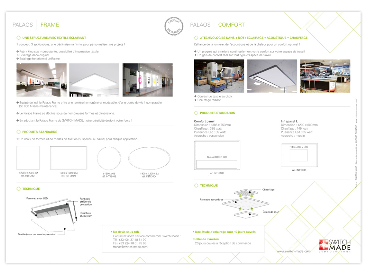 poster-encarte-verso-graphisme-switch-made