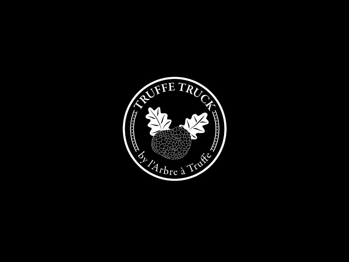 refonte-logo-foodtruck-graphisme-agence-chimere.jpg
