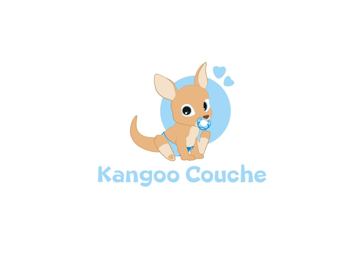 Kangoo-Couche-Logo-PME-entreprise