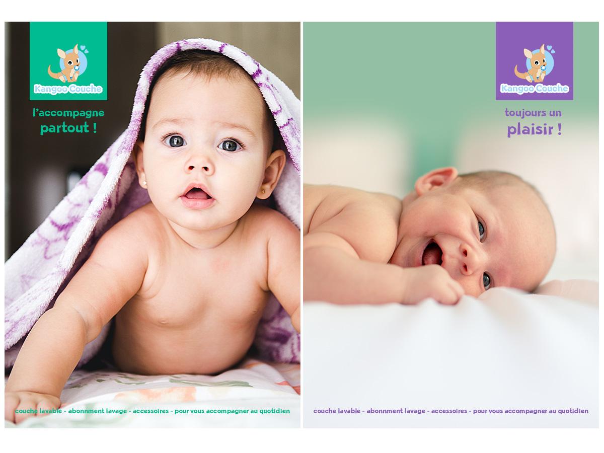 encart-presse-pub-magazine-communication-visuelle-pme