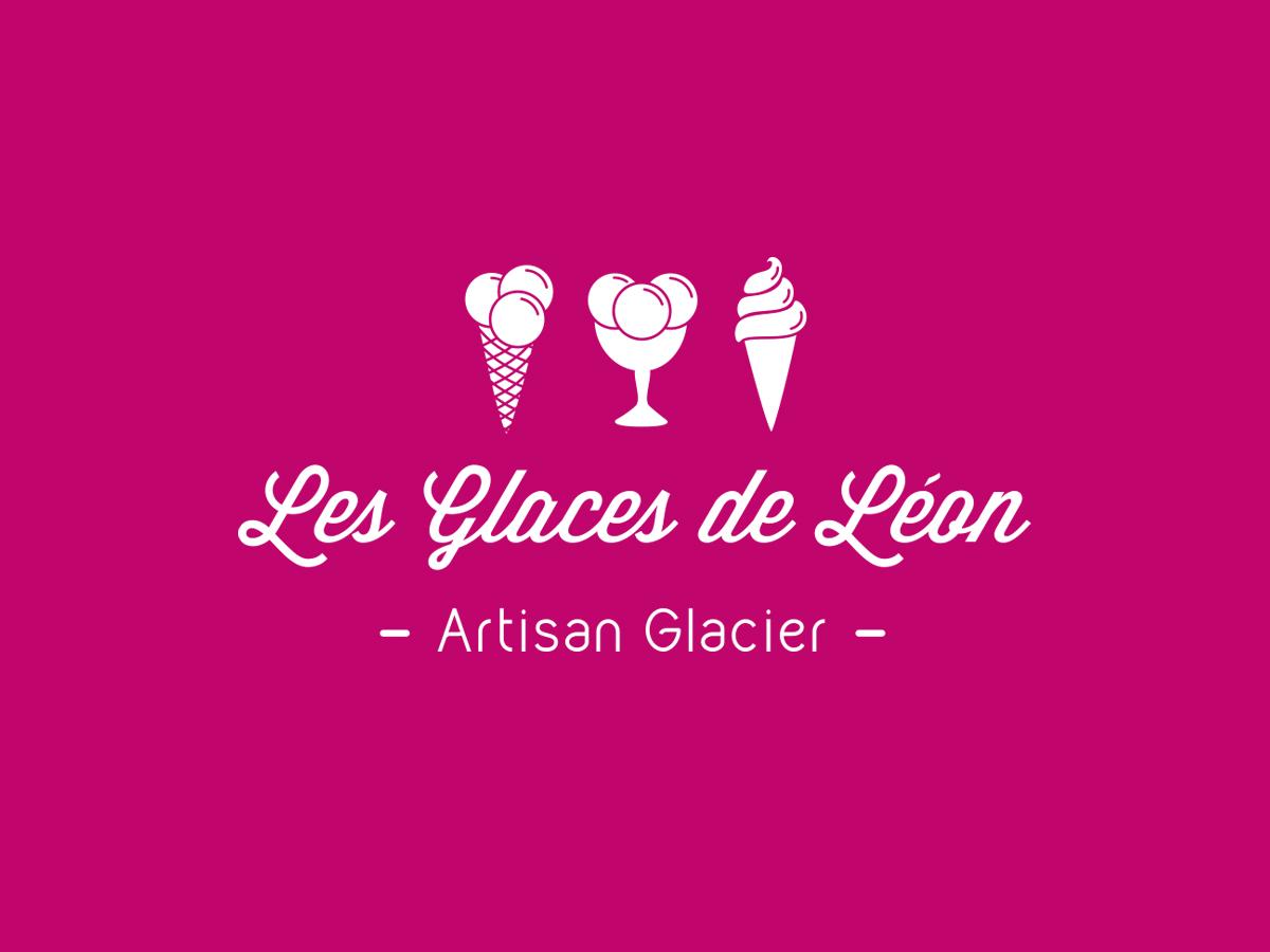 graphisme-logo-entreprise-glacier-design-agence-chimère