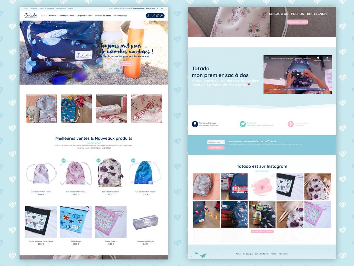 site-page1-tatado-présentation