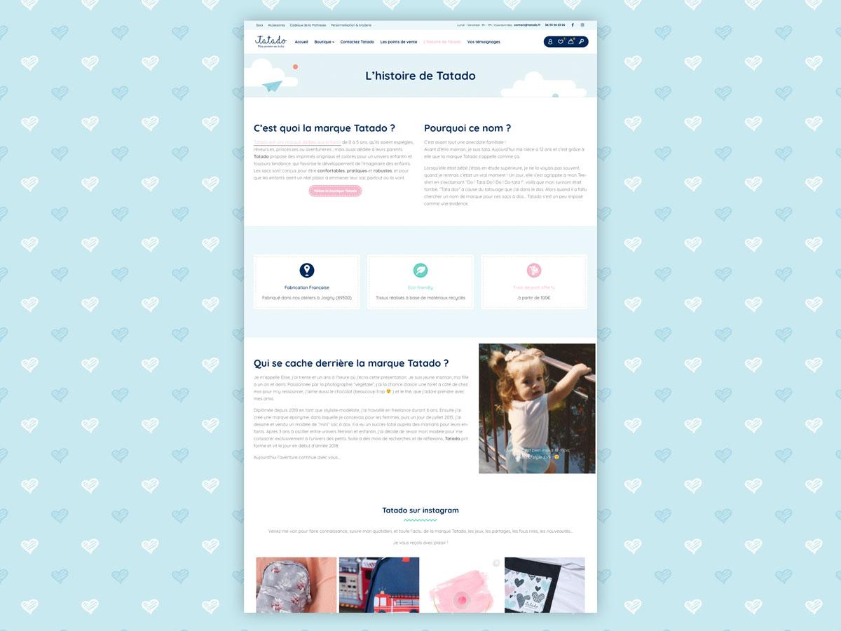 site-page3-tatado-présentation